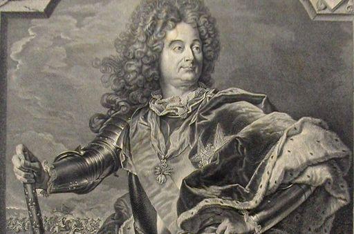 33_rastatt_rsl_detail_portrait_marschall-villars-1704_foto-wiki-gemeinfrei.jpg